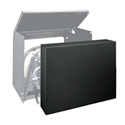 Middle Atlantic PPM-DO8 8SP PPM Front Door