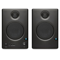 PreSonus Ceres C3.5 BT High-Definition 2-Way 3.5 inch Near Field Studio Monitor