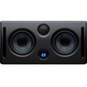Presonus ERIS E44 Dual 4 Inch Active MTM Studio Monitor