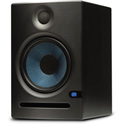 Presonus Eris E8 High-Definition 2-way 8-Inch Near Field Studio Monitor