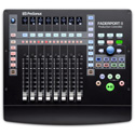 PreSonus FaderPort 8 8-channel Mix Production Controller