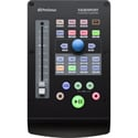PreSonus FaderPort USB Control Surface with 1 motorized fader/transport controls and Studio One/MCU/HUI integration