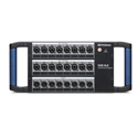 Presonus NSB 16.8 16x8 AVB-Networked Stage Box and Rack Mixer
