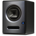 Presonus Sceptre S8 2-way 8-Inch Coaxial Near Field Monitor with DSP Processing