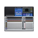 PreSonus StudioLive 24 Series III 46x26 Digital Mixer with 24 Recallable IMAX Preamps and 24 Channel Strips