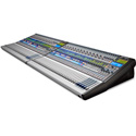 PreSonus StudioLive 64AI Mix System Two StudioLive 32.4.2AI Mixers & Mix Systems