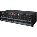 PreSonus StudioLive RML16 AI  16-Channel Rack-Mount Digital Mixer with 16 Remote XMAX Preamps - Mic & Line Inputs