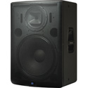 Presonus StudioLive 315AI 3-Way 1x15-Inch Active Loudspeaker with AI Technology