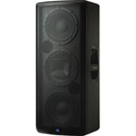 Presonus StudioLive 328AI 3-Way 2x8-Inch Active Loudspeaker with AI Technology