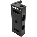 Paralinx 11-1278 Paralinx Ace Mounting Bracket