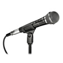 Audio-Technica PRO 31 Cardioid Dynamic Handheld Vocal Microphone