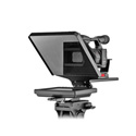 Prompter People FLEX-12 Teleprompter