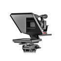 Prompter People FLEX-12HB High Bright Teleprompter with High Bright Reversing Monitor