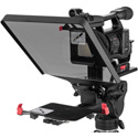 Prompter People FLEX-IPADU Flex Teleprompter for iPad