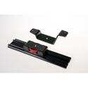 Prompter People KIT-FLEXCAM Flex Camera Kit - Adapts Flex Freestand 15/17/19 to Camera Mount
