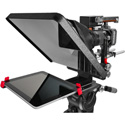 Prompter People PROP-12iPAD iPad Teleprompter for Mini to Pro ipads