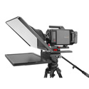 Prompter People PROP-S17HB-15MM ProLine Plus Teleprompter
