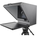 Prompter People ROBO-JR PROMPTER JR Teleprompter with 19 Inch Reversing Monitor