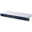 ClearCom PS-702 2-Channel Power Supply