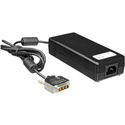 Blackmagic Design Power Supply - Videohub 12V150W