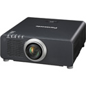 Panasonic PT-DX100UK 10000 Lumens  XGA Powered zoom Dynamic RGB Booster Eco Filter Digital Link DLP Projector