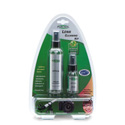 Purosol Lens Cleaning Kit - Large