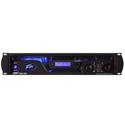 Peavey 3004510 IPR2 7500 DSP Power Amplifiers
