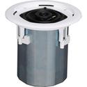 Peavey PHR410 40 Watt Ceiling Speakers (Pair)