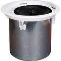 Peavey PHR630 50 Watt Ceiling Speakers (Pair)