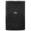 Peavey PVX12 Two-Way 12 Inch Passive Speaker