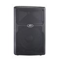 Peavey PVXP-10 2-Way Bi-Amplified Sound Reinforcement Enclosure