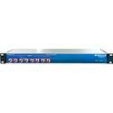 Telecast PY3-AA00-ST8 Python 3G Transmitter 8 HD-SDI - No WDM