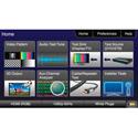 Quantum Data ACA Emulation & Passive Monitor Option for 780