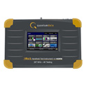 Quantum Data 780AH Video Generator/Analyzer with HDCP 2.2 Support