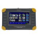 Quantum Data 780C-APM ACA Passive Monitor Option for 780C