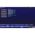 Quantum Data 780C-CT Cable Test Option for 780C