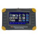 Quantum Data 780D HDMI Protocol Analyzer/Generator