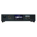 Quantum Data 804A Video Test Generator - USA Power Lead