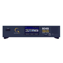 Quantum Data 804B 4K Video Test Generator with HDMI 2.0 and HDCP 2.2 Support