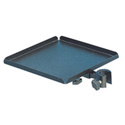Quik Lok MS-329 Large Clamp-on Utility Tray