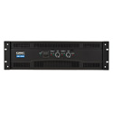 QSC CMX2000V Contractor Power Amplifier - 2 Channel 1100 Watts