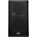 QSC Audio KW122 12 Inch Two-Way 1000W Loudspeaker