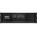 QSC RMX-4050A 1400 W/CH 4000 W Bridged Power Amplifier