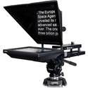 Autocue OCU-SSP10/PROMO SSP10 Monitor Package with Controller and Case