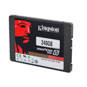 Kingston SV300S37A/240G SSD internal Solid State Drive 2.5