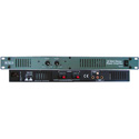 Rolls RA235 35w Rack Mount Power Amp 1RU