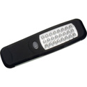 24 LED Rack Worklight with Magnet Mount and Hook