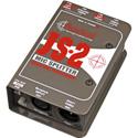 Radial JS2 Mic Splitter