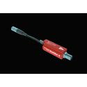 Telecast RAT4-EO-A-MXLR - Rattler 4 3GBPS Miniature E-to-O TX - 1310nm Laser