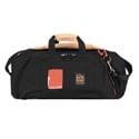 Porta-Brace RB-2B Run Bag Black 21inL x 7inW x 9-1/2 inH